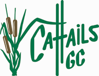 Cattails Golf Club